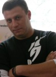 Denis, 41  , Rostov-na-Donu