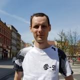 Bogdan, 28  , Brzeg