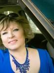 Анна, 55  , Orlovskiy