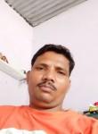 Sahil, 18  , Kanpur