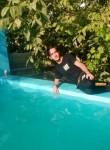Ehsan, 27  , Shiraz