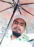 MD Harun Khan, 51, Dhaka