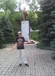 Valentin, 47, Kamenskoe