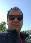 Noureddine, 49  , Roanne