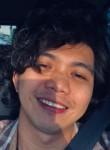 JandyBuracan, 25, Quezon City