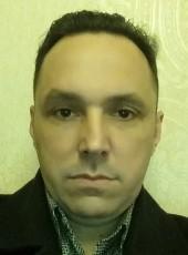 Nadan, 47, Russia, Ryazan