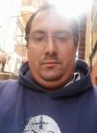 Jonatan, 32, Valladolid