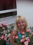 Natali, 42  , Dnipropetrovsk