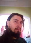 Eugeney, 33, Kiev