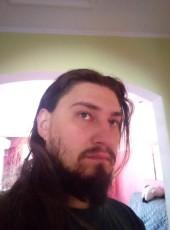 Eugeney, 34, Ukraine, Kiev