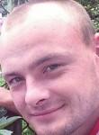Pavel, 33, Lviv