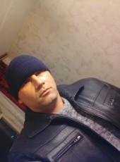 Pavel, 42, Russia, Novosibirsk