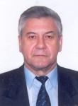 николай, 65  , Ryazan