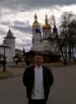 volodya, 49  , Sovetskiy (KMAO)
