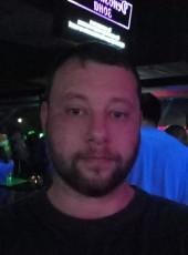 Dmitriy, 34, Russia, Yekaterinburg