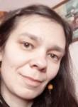 Yuliya, 33, Samara
