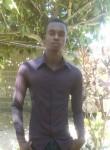 Djoo, 20  , Saint-Raphael