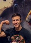 Egor, 18  , Krasnoyarsk