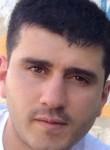 vakho, 30  , Ochamchyra