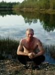 Igor, 40  , Tynda