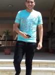 مصطفى , 23  , Kafr ash Shaykh