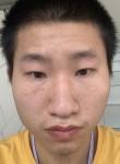 许文武, 25  , Shenzhen