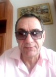 Алекс, 57, Luhansk