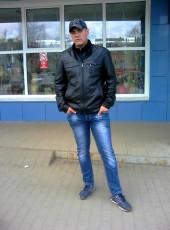 Maksim , 29, Russia, Kadnikov