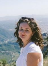 Natalya Doronina, 35, Russia, Moscow