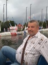 sergey, 71, Kazakhstan, Semey