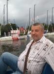 sergey, 71  , Semey