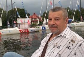 sergey, 71 - Just Me