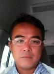 เล็ก, 49  , Ratchaburi
