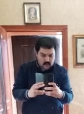 vitaliy, 31, Ukraine, Zaporizhzhya
