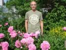 Mikhail, 48 - Just Me Photography 13