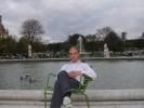 Mikhail, 48 - Just Me Photography 12