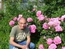 Mikhail, 48 - Just Me Photography 14
