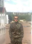 Ivan, 24  , Orenburg