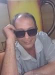 Vasiliy, 57  , Komsomolsk-on-Amur