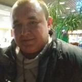 Oleg, 32  , Zalishchyky