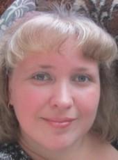 Olga, 41, Russia, Naberezhnyye Chelny