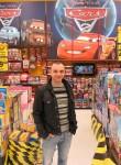 mihail, 42  , Bergen