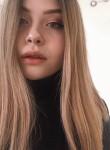 Viktoriya, 18, Slavyansk-na-Kubani