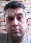 Сергей, 37  , Khmilnik