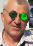 Vladimir, 57  , Mykolayiv