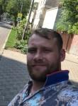 Viddan , 34  , Samara