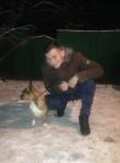 Andrey, 23  , Peremyshlyany