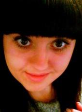 MAShA, 27, Belarus, Gomel