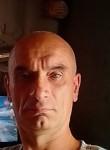neudachnik, 47, Luhansk