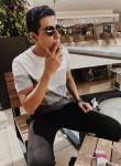 Edgar, 20  , Irapuato